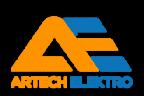 ARTECH ELEKTRO Logo